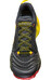 La Sportiva M's Akasha Shoes Yellow/Black